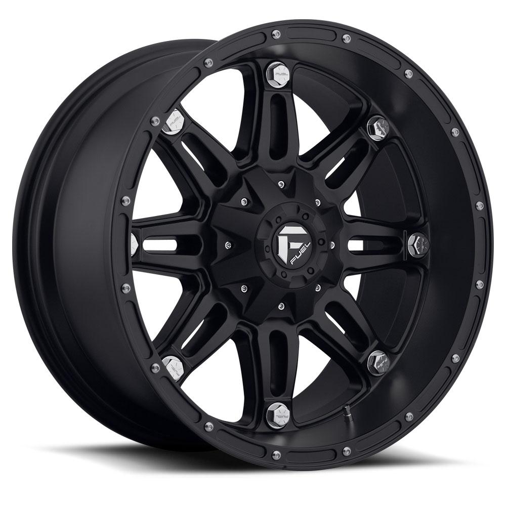 Mht Wheels Fuel Hostage 20x14 ... MHTホイール直輸入・販売【MHT Wheels日本総代理店】MHT
